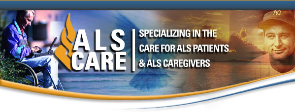 ALS, lou gehrig's disease, amyotrophic lateral sclerosis